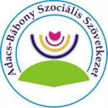 Adacs-Bábony Szociális Szövetkezet logó